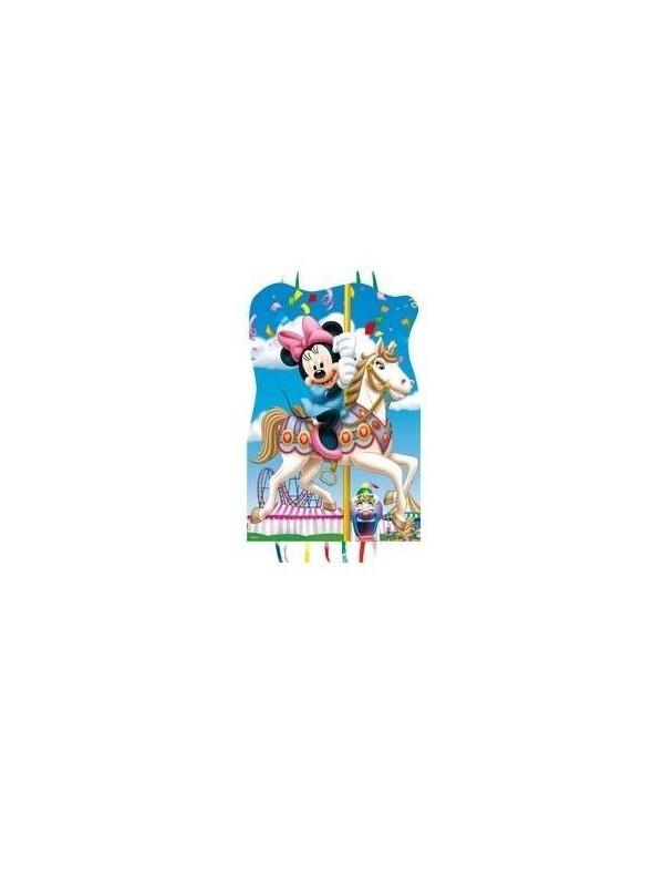 Piñata Mickey Disney