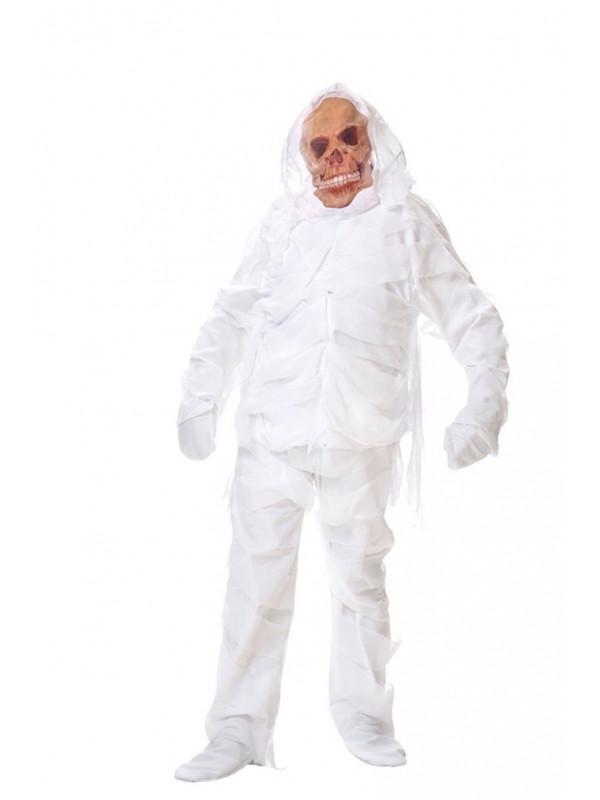 Disfraces de momia adulto
