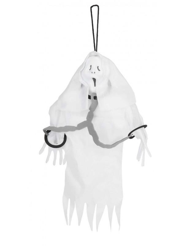 Fantôme déco à suspendre