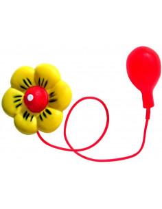 Flor de payaso