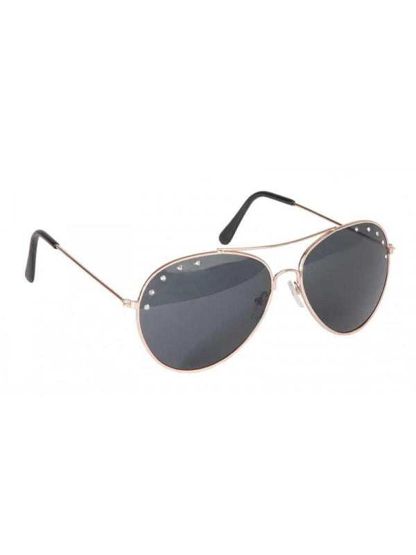 Gafas motero
