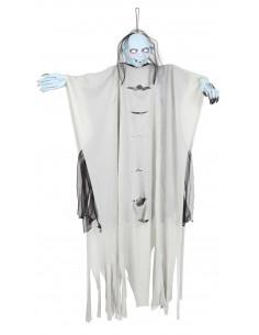 Adorno Halloween demonio