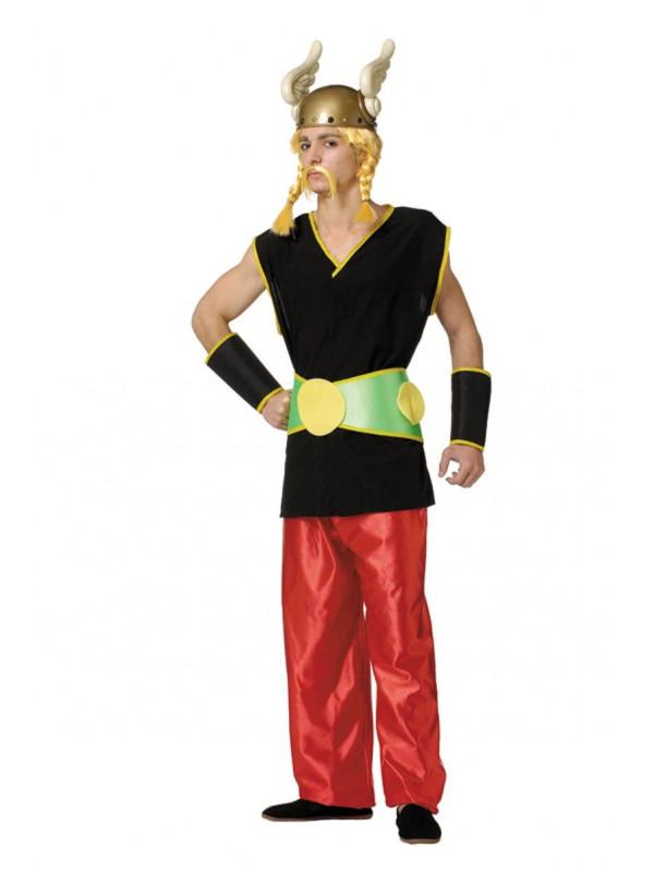 Disfraces de Asterix