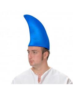 Sombrero de enanito