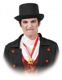 Colmillos vampiro