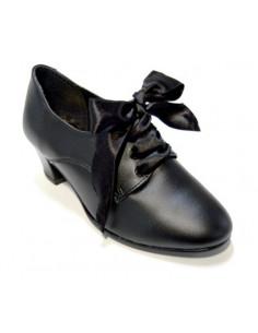 Zapato regional mujer