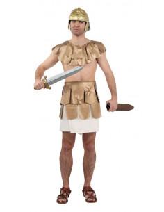 Disfraces de gladiador romano