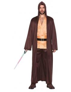 Disfraz Jedi Star Wars