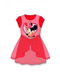 Disfraz Minnie infantil