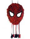 Pinata masque de Spiderman