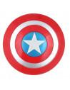 Bouclier Captain América