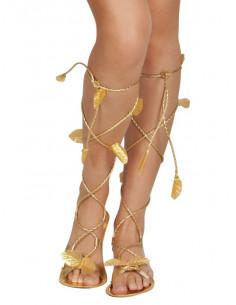 Sandales Romaines femme