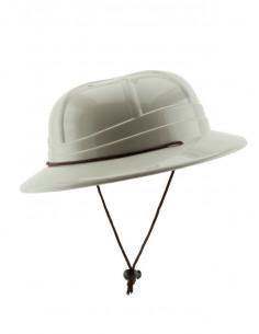 Sombrero de explorador Safari
