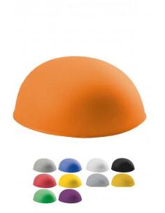 Sombrero de goma eva para manualidades