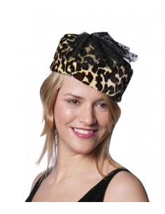 Sombrero años 30
