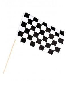 Bandera carreras