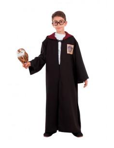 Déguisement de Magicien Harry garçon