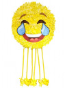 Pinata Emoji de rire