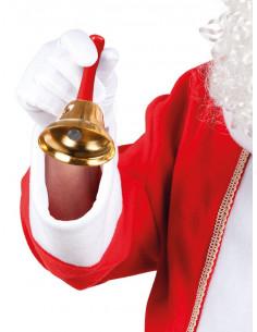 Cloche du père Noël