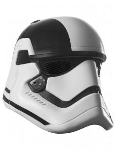 Casque Executioner Trooper Star Wars