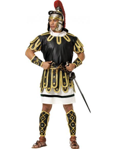 Déguisement Centurion romain