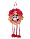 Piñata de Mario Bros Original
