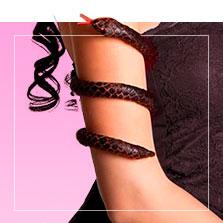 Bracelets de bras